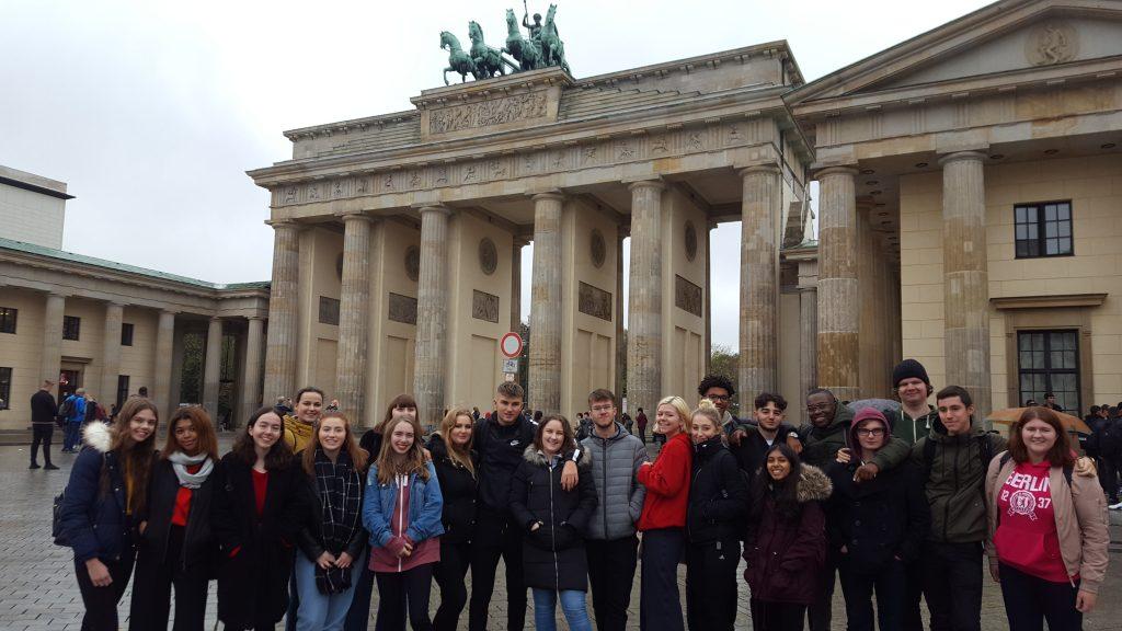 Berlin Pic