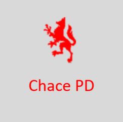 Chace PD