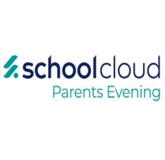 School Cloud